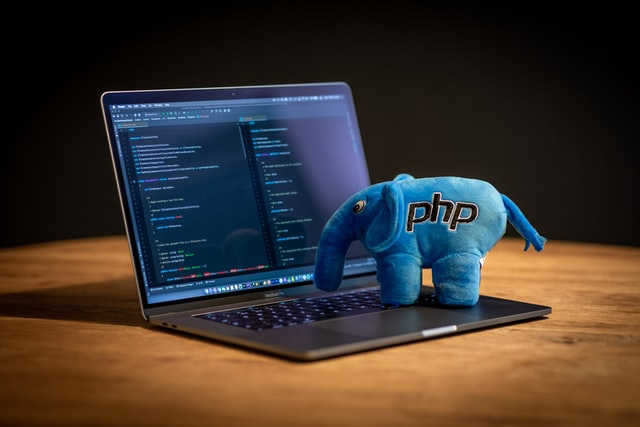 Comment modifier votre version php dans cpanel ?