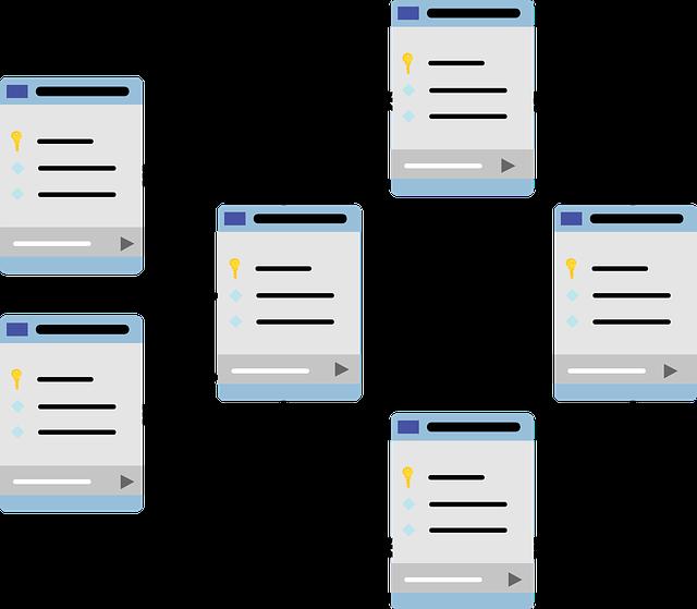 Comment créer une base de données mysql dans cpanel ?