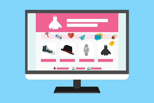 Quel hébergeur pour blog choisir ?