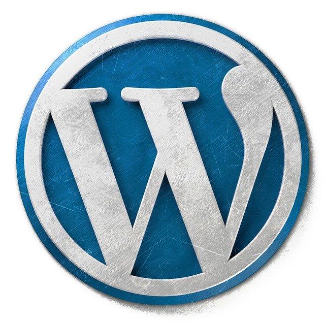 Quelle est la part de marché de WordPress dans le monde