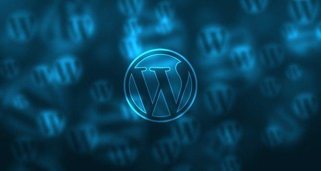 Pourquoi WordPress nécessite un serveur pour fonctionner ?